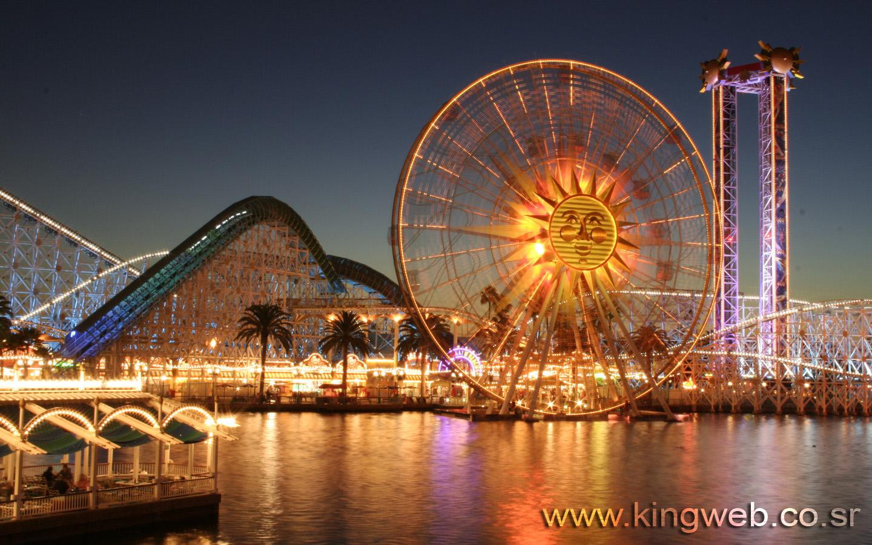 http://kingweb2006.persiangig.com/image/photo%20canvas%20to%20web%20%5Bwww.kingweb.co.sr%5D.........%20%281%29.jpg